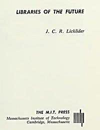 Licklider, J.C.R.