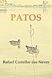 Neves, Rafael, Castellar das