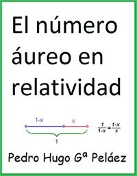 download Darwin en España (Ediciones de bolsillo)
