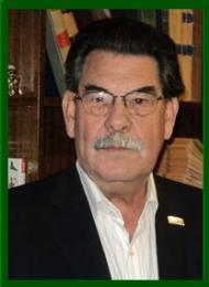 Miguel Argentino Pérez Gaudio