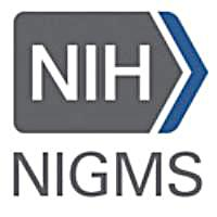 National Institute of General Medical Sciences (NIGMS)