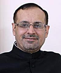 Kavaljit Singh