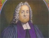Steve Kindorf