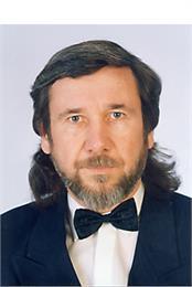 Alexander Popoff