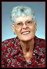 Susan Bracken