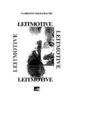 Leitmotive by Florentin Smarandache