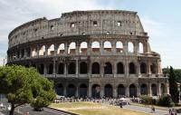 Ades Web Magazine: Rome Volume 13 by Manuel Balossi