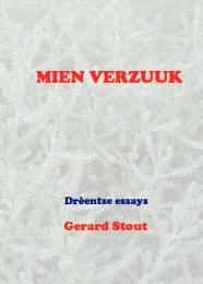 Mien verzuuk by Gerard Stout