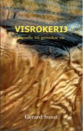 Visrokerij by Gerard Stout
