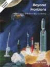 Beyond Horizons : A Half Century of Air ... by David N. Spires; George W. Bradley III, sr. ed.; R...