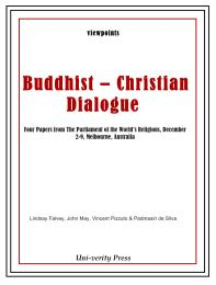 comparison/contrast essay buddhist christianity compare/ contrast essay: hinduism and buddhism the hindu religion dominated india thousands of years ago, which defined the government and.
