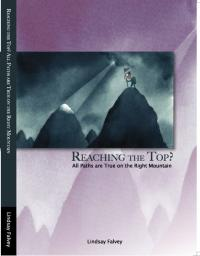 Reaching the Top? All Paths are True on ... by Lindsay Falvey