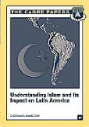 Understanding Islam and Its Impact on La... by Curtis C. Connell