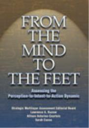 From the Mind to the Feet : Assessing th... by Kuznar-Astorino-Courtois-Canna