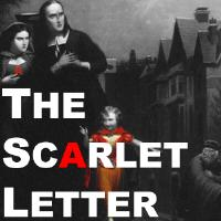 The Scarlet Letter : Chapter VI. Pearl Volume Chapter VI. Pearl by Hawthorne, Nathanial