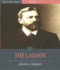 The Lagoon by Conrad, Joseph