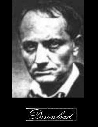 Extracts from Baudelaire's Prose by Baudelaire, Charles Pierre