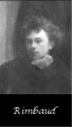 The Selected Poems of Jean Nicolas Arthu... by Rimbaud, Jean, Nicolas Arthur