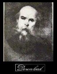 Seventy-Three Poems of Paul Verlaine by Verlaine, Paul