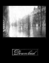 Selected French Poems Of the 19th Centur... by Various