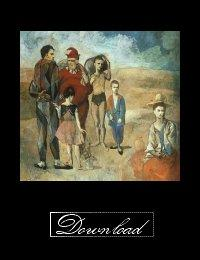 The Fountain of Joy by Rilke, Rainer, Maria