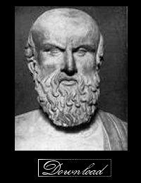 The Seven Against Thebes by Aeschylus