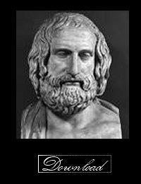 Hippolytus by Euripides
