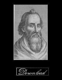 The Satires of Decimus Iunius Iuvenalis by Iuvenalis, Decimus, Iunius