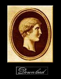 The Selected Epigrams of Marcus Valerius... by Martialis, Marcus, Valerius