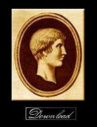 The Selected Epigrams of Marcus Valerius... by Martialis, Marcus, Valerius