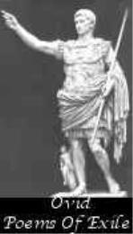 The Poems in Exile of Publius Ovidius Na... by Naso, Publius, Ovidius