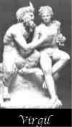 The Aeneid by Maro, Publius, Vergilius