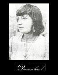 Twenty-Four Poems of Marina Tsvetaeva by Tsvetaeva, Marina