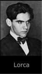Deep Song : A Lecture Given in Granada, ... by Lorca, Federico, García