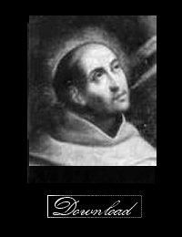 Seven Spiritual Poems of St. John of the... by Cruz, San Juan, de la