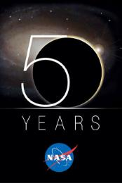 NASA 50th Anniversary Proceedings : NASA... by Dick, Steven, J.