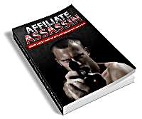 Affiliate Assassin to Create Targeted Af... by Benson, Jeffrey