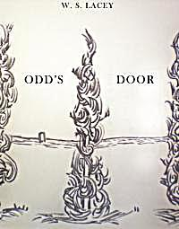 Odd's Door by Lacey, W., S.