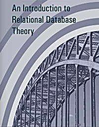 An Introduction to Relational Database T... by Darwen, Hugh