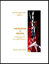 Contraziceri Si Deziceri : Meridian Româ... by Smarandache, Florentin