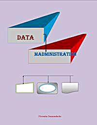 Data Madministration : A Paradox Style by Smarandache, Florentin