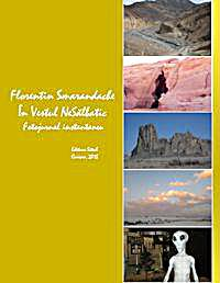 În Vestul Nesălbatic : Fotojurnal Instan... by Smarandache, Florentin