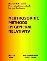 Neutrosophic Book Series : Neutrosophic ... by Smarandache, Florentin