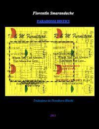 Paradossi Distici by Smarandache, Florentin
