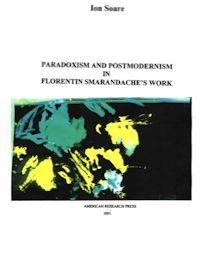 Paradoxism and Postmodernism in Florenti... by Soare, Ion