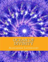 Ocean of Divinity by Listengort, Alex