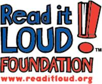 Read It LOUD! Foundation : 2014 Hawaii L... by LOUD!, Read It