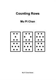Counting Rows by Chan, Mu, Pi