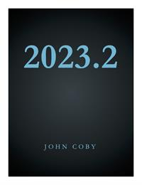 2023.2 : Volume Sequel to 2023 by Co, John