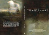 The Mind Shaman II : Volume II by Bosurgi, Luca